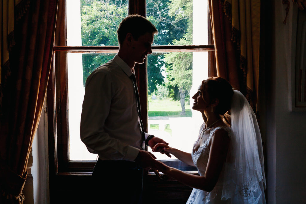 wedding ukraine sumy